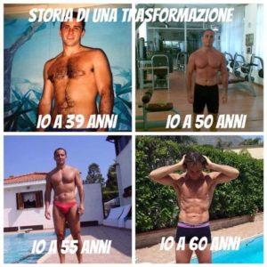 la-mia-trasformazione-2